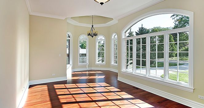 We offer a wide range of window installation and replacement services including Vinyl Kraft, Ply Gem and more in Macomb IL, Peoria IL and Easton IL area.
