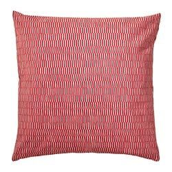Ikea Stockholm 2017 Cushion Cotton Velvet Gives Depth To The Colour And Softness Touch