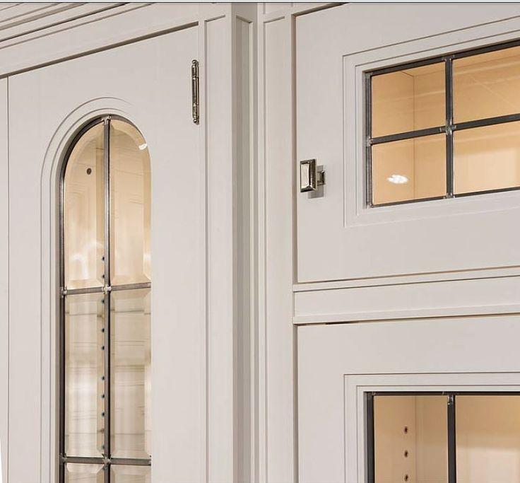 French Glass Kitchen Cabinet Doors: Best 20+ Door Glass Inserts Ideas On Pinterest