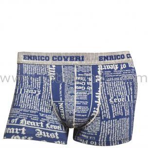 ENRICO COVERI Eb 1533 http://www.intimando.com/it/intimo-uomo-boxer-uomo/enrico-coveri-eb-1533-1140.html