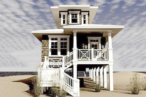 Home Decorators Collection Faux Wood Blinds Home Depot If Beach House Elle Decor Many Home Decor St Beach Style House Plans Small Beach Houses Beachfront House