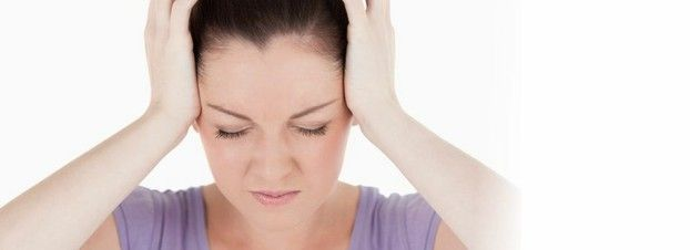 Acupuncture For Migraines And Headaches - in this WIzzley article Alan Jansson explains how he uses Japanese acupuncture to relieve Migraine and headaches.  He tells some great success stories.  #migraine # headaches #acupuncture #goldcoast #wizzley