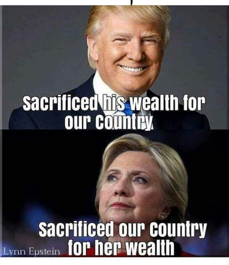 Sacrificed?  Wealth?  WHAT!? THIS IS SOME BACKWARDS ASS BULLSHIT!!!!!!