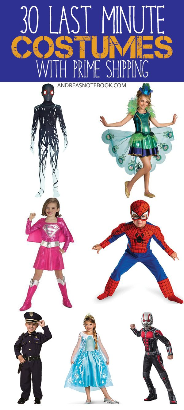 307 best DIY Costume Tutorials and Patterns for Halloween Costumes ...