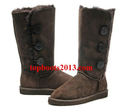 ugg boots 2 button