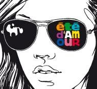 ETE D'AMOUR - wanderlust   Paris 05-09-2012  https://www.facebook.com/events/175124769279406/: Music Collab, Ete D Amour, Paris 05092012, Favorite Branding, Paris 05 09 2012, Wanderlust Paris, Kult Music