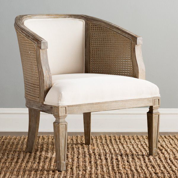 Birch Lane™ David Chair