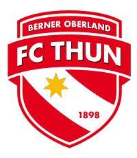 FC Thun, Swiss Super League, Thun, Bern, Switzerland
