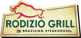 Rodizio Grill - The Brazilian Steakhouse   Huge selection of yummy grilled meats, salads and sides. Bring a big appetite!