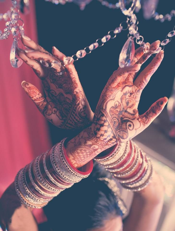 #Rajputmatrimonial TruelyMarry-Rajput Matrimonials is leading marriage portal for Rajput bride and grooms. Rajput Matrimonials is able to give you appropriate match as per your accordance. So, hurry up and get registered with us- http://www.rajput-matrimonial.truelymarry.com/
