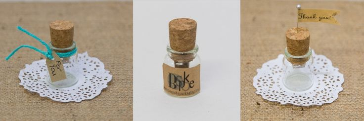 The cutest little USB's I have seen in a long time!! New USB Packaging Products www.bespokepackaging.biz
