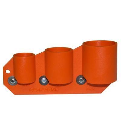 SharkBite Safe Seal Tool U702A Home Depot Canada