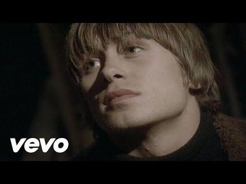 Take That - How Deep Is Your Love - YouTube