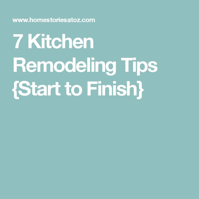 Helpful kitchen remodeling tips to help you begin planning for your kitchen  remodel no matter what your budget 9145 best Kitchen Remodel images on Pinterest   Kitchen ideas  . Help Planning A Kitchen Remodel. Home Design Ideas