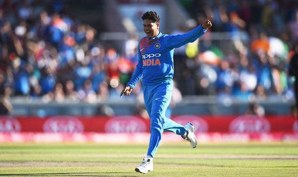 England Vs India Live Stream How To Watch Second T20 On Tv And Online India Live Streaming Popular News