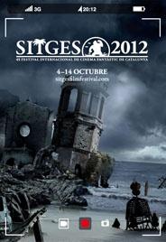 Sitges Film Festival » Sitges 2012: El fin del mundo