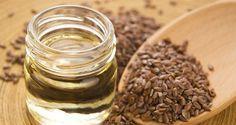 Une graine pour maigrir naturellement. Comment utiliser les graines de lin pour perdre du poids rapidement? Les graines de lin permettent de mincir vite.  lire la suite / http://www.sport-nutrition2015.blogspot.com