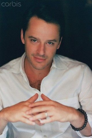 gil bellows criminal minds