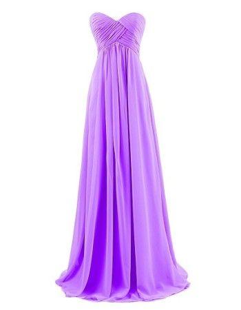Unique cheap under $100 light purple plus size formal prom homecoming dresses - 1x, 2x, 3x, 4x, 5x plus size