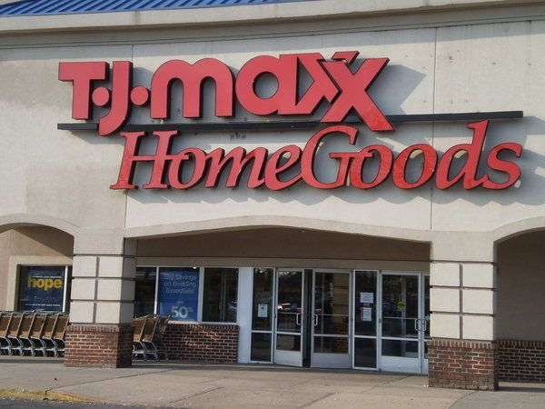 One of my favorite stores when we travel in the USA  19 best images about. Tj Maxx Home Goods Store   Arudis com