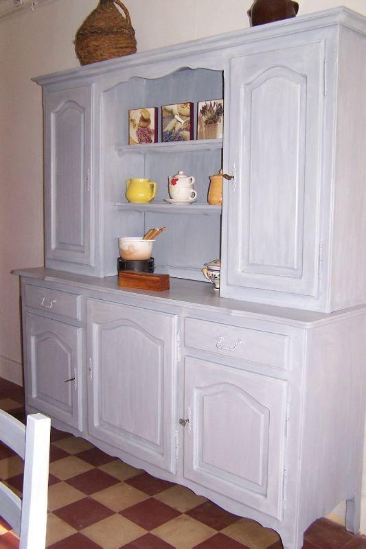 Best Eléonore Déco Images On Pinterest Antiques Furniture - Eleonore deco cuisine pour idees de deco de cuisine