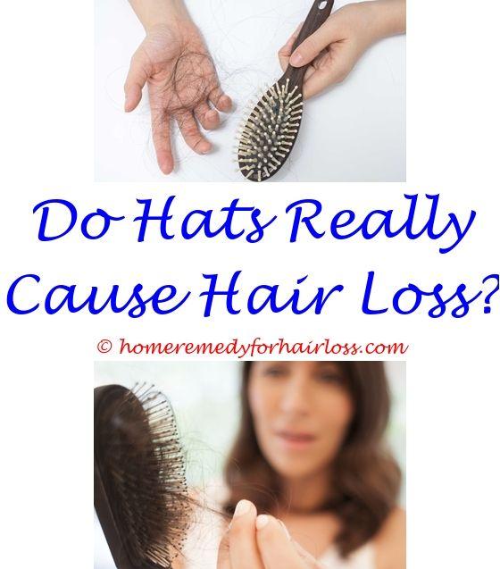 anti anxiety drugs hair loss - zinc biotin hair loss.can yeast infection cause hair loss dermmatch hair loss concealer review hair loss treatment in seoul 4357502249