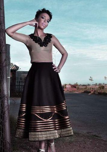 Xhosa Design                                                                                                                                                                                 More