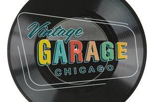 Vintage Garage Chicago Flea, Chicago, IL   Metromix Chicago