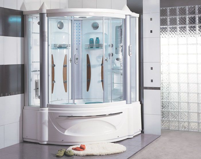 large corner shower units. Bathtub Buying Guide  Corner ShowersCorner Shower UnitsJacuzzi Best 25 shower units ideas on Pinterest showers