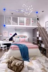 interior home design micro appartement ideas - io.net/home -   #appartement #design #ideas #interior #micro