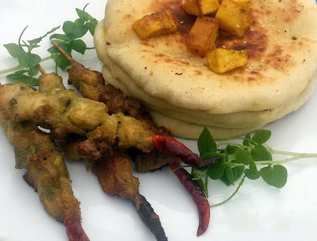 16 best food recipe images on pinterest bangladeshi food food bangladeshi food recipe home made malai chicken boti kebab forumfinder Image collections