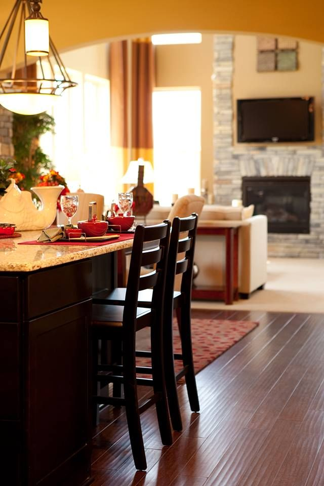 1000 images about lombardo homes michigan on pinterest for Lombardo homes