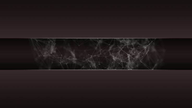 pin by template on template in 2018 youtube banners youtube