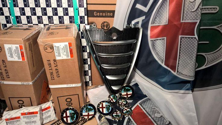 запчасти  Maserati МАЗЕРАТИ, запчасти Ferrari ФЕРРАРИ полный ПРАЙС ОНЛАЙН запчастей  MASERATI, FERRARI http://autoscout.net.ua/
