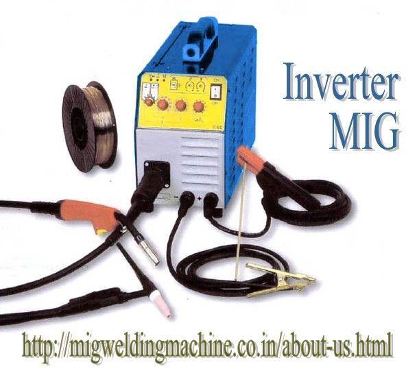 26 best MIG Welding Machine images on Pinterest | Mig welding ...