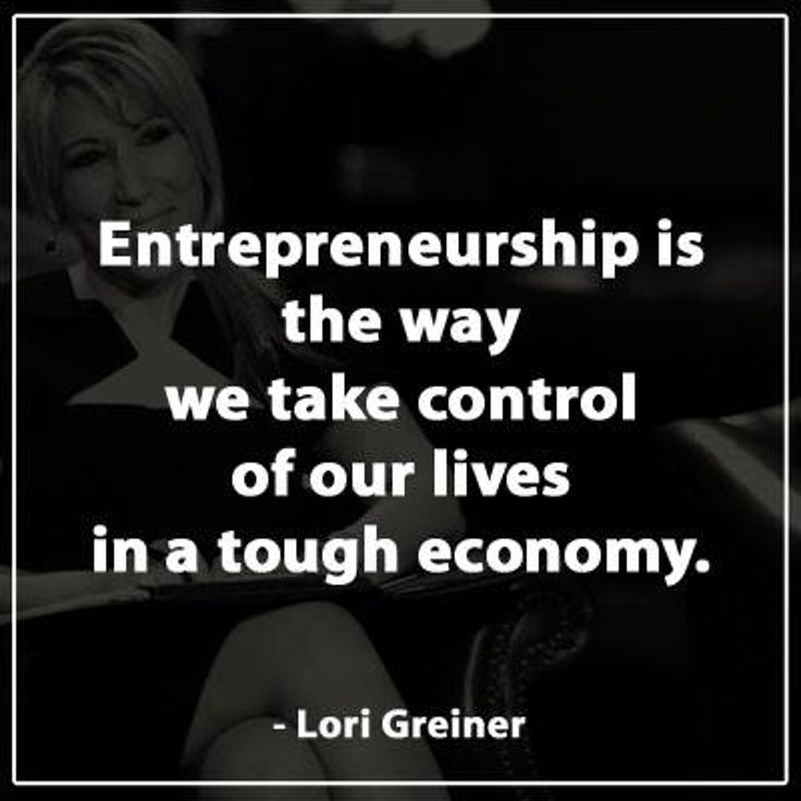 an interest in an entrepreneurship career Csil stands out among today's impact-driven career programs because it's  designed  support to scale proven entrepreneurial solutions, the lgt impact  fellowship was  based on the alignment of individual skills, interests, and  career level.