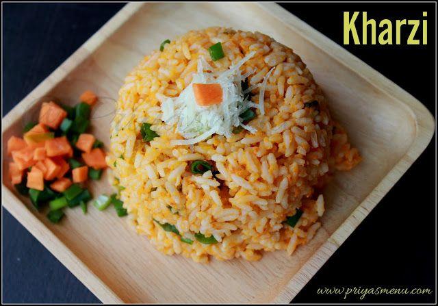 http://www.priyasmenu.com/2017/11/kharzi-arunachal-pradesh-cuisine.html