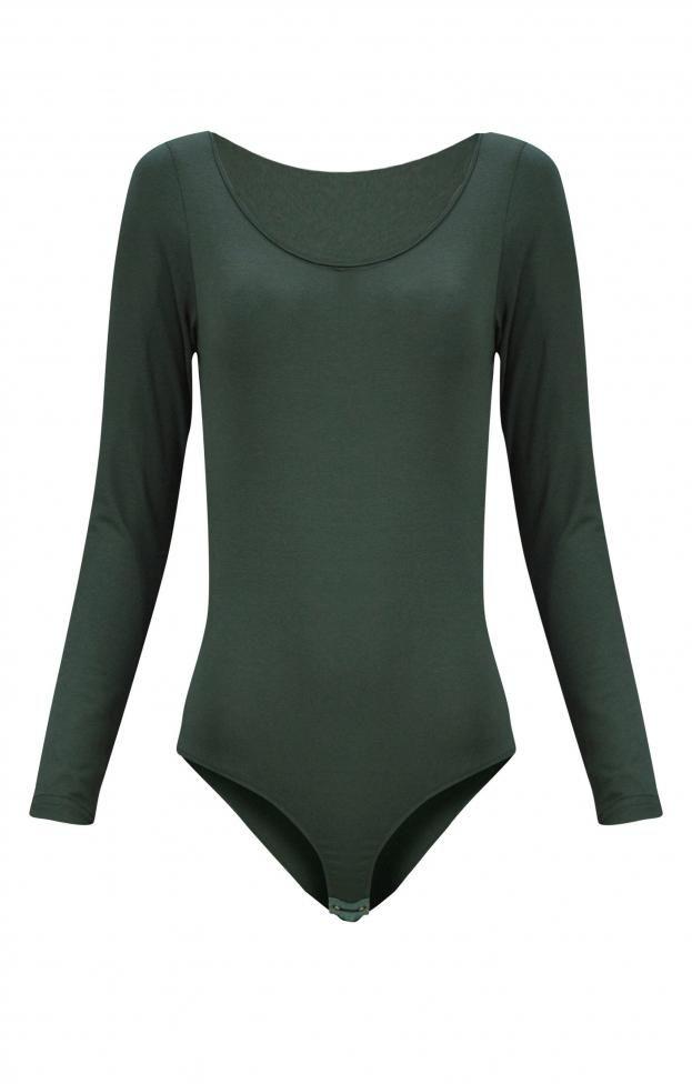 Γυναικεία μπλούζα κορμάκι KORM-0164 | Κορμάκια > Μπλούζες και