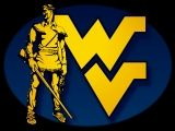 Oddsmakers currently have the Mountaineers listed as 2-point favorites versus the Wildcats, while the game's total is sitting at 59.  West Virginia was a 33-16 loser in its last match on the road against Longhorns. They failed to cover the -3-point spread as favorites, while the total score of 49 sent UNDER bettors to the payout window.
