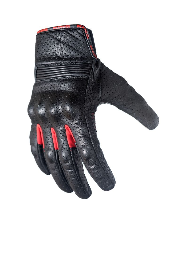 Motorcycle gloves san francisco - Find This Pin And More On Protect The King Motorcycle Gloves