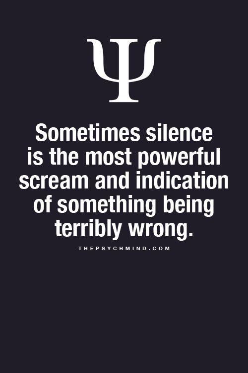 how to make someone scream