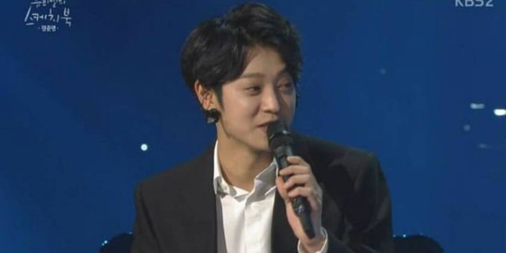 Jung Joon Young talks about the happiness clause in his contract | http://www.allkpop.com/article/2016/03/jung-joon-young-talks-about-the-happiness-clause-in-his-contract