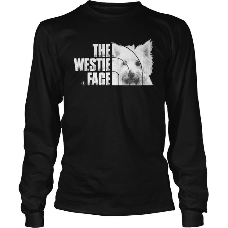 THE WESTIE FACE , Order HERE ==> https://www.sunfrog.com/Pets/147065987-1218964242.html?70559, Please tag & share with your friends who would love it, westie grooming, westies art, westies perro #christmasgifts #xmasgifts #renegadelife #events #gift #christmasgifts #xmasgifts