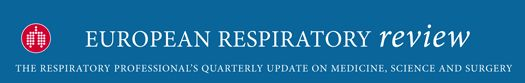 European Respiratory Review