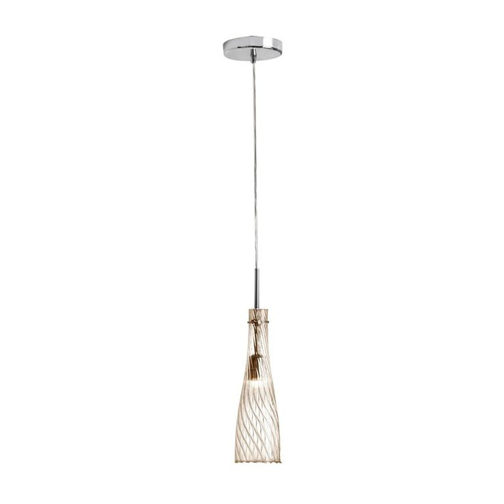 Dainolite lighting 362 41p pc c mini pendant lowes canada