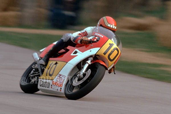 331 best WGP 1970-1999 images on Pinterest | Road racing, Motorcycles and Motors
