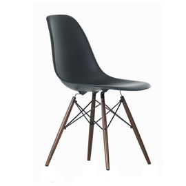 Best 25+ Black eames chair ideas on Pinterest | White desk ...