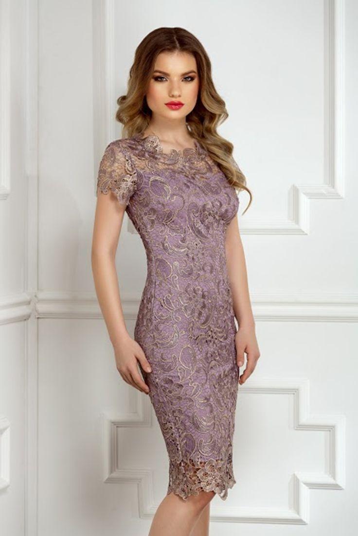 Rochii de seara elegante! | Fashion, Graduation dress, Dresses