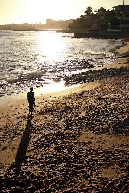 Cheaptrip - Carpe Diem - Carpe Viam - Путешествие по Португалии