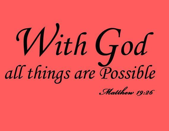 8 Best Bible Verses Images On Pinterest Bible Scriptures
